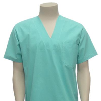 Pijamas Cirúrgicos e Jalecos